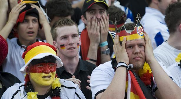 sad-German-fans-at-World-Cup-2