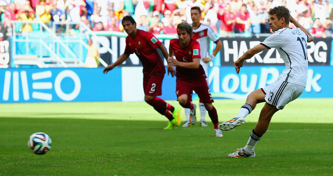 fifa-world-cup-muller-germany_3158948