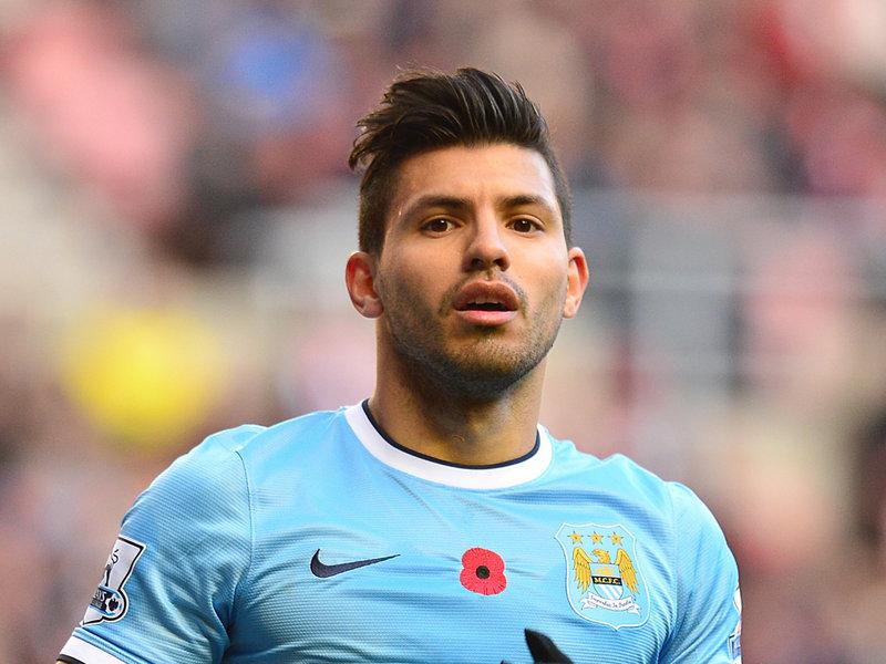 Sunderland-v-Manchester-City-Sergio-Aguero-pa_3033761