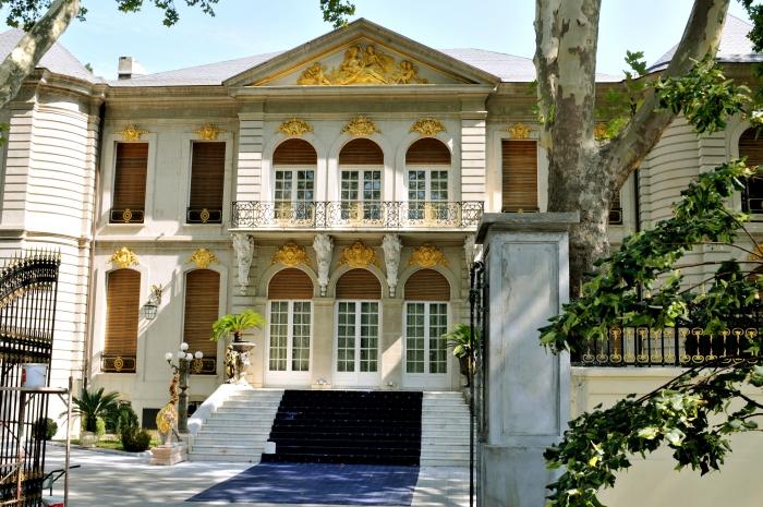 2012_09_20_palatul lui gigi becali_rsz