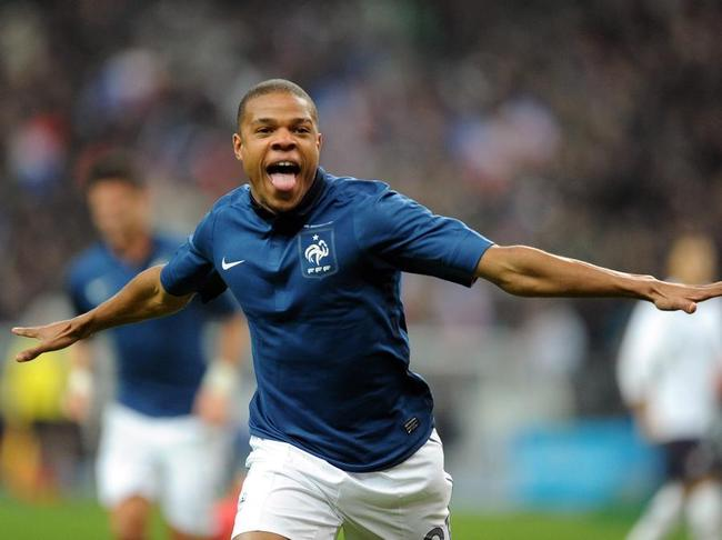 France-USA-Loic-Remy_full_diapos_large