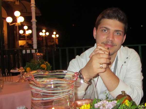 alexandru-umbrarescu