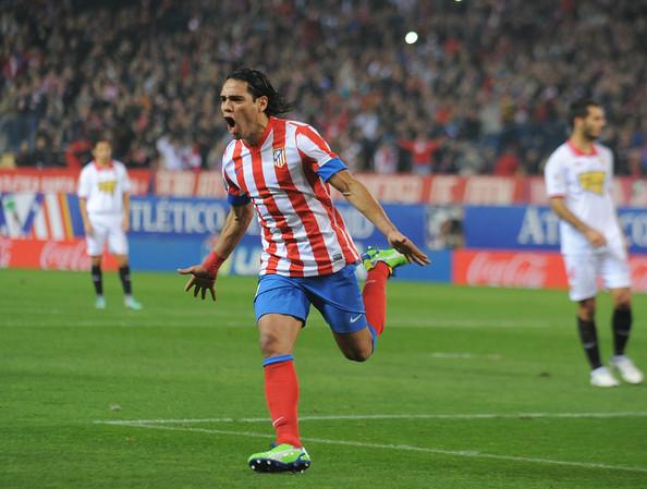 Radamel-Falcao-Atletico-Getty-Images