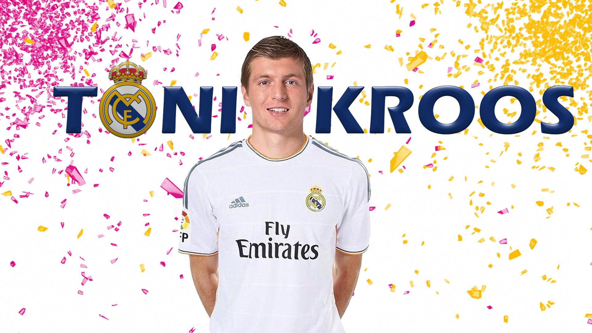 Toni-Kroos-Real-Madrid-CF-2014-Wallpaper