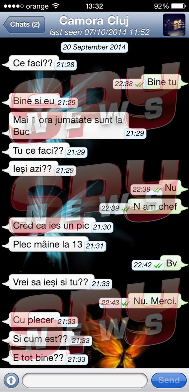 conversatii_Raluca _Macovei_Mario Camora