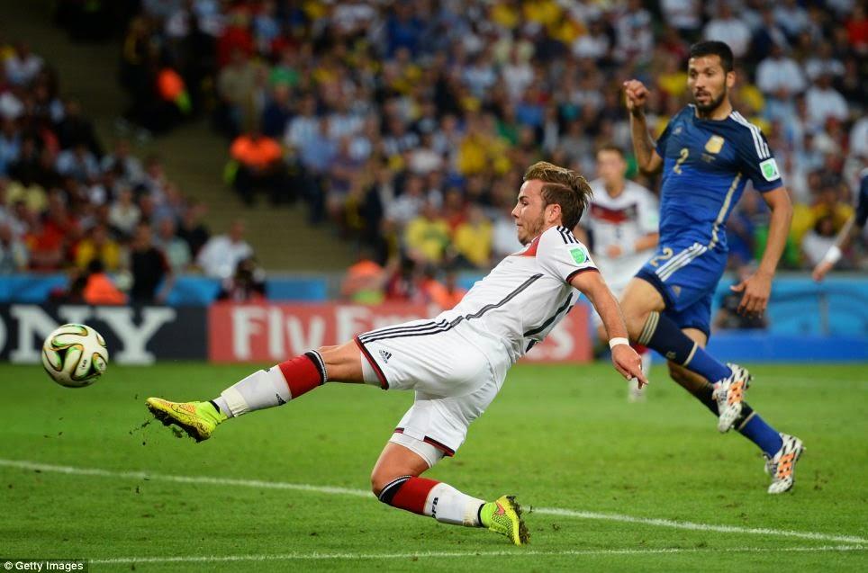 Mario-Gotze-Goal-Germany-vs-Argentina-World-Cup-Brazil-2014