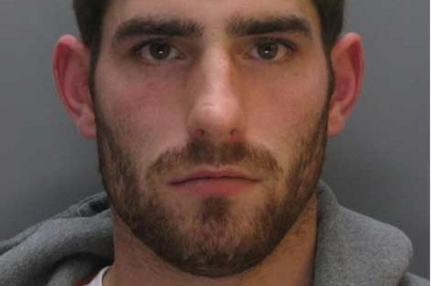 ched-evans-204232864